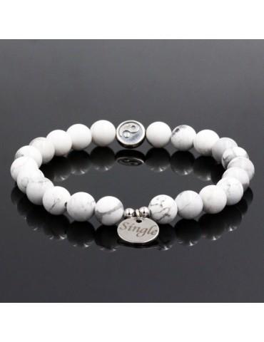 "The Dating bracelet ""LOVIZI""®"